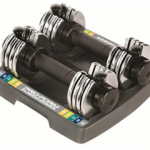 Proform Adjustable Dumbbells Review