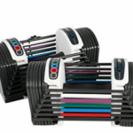 PowerBlock Elite Dumbbells Review